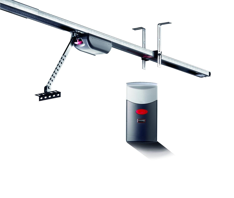3010V000 Garagentorantrie Duo Vision 650 Antriebse