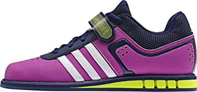 adidas powerlift 2.0 womens