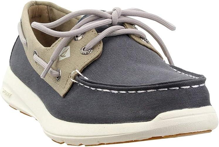 zapatos merrell medellin telefono