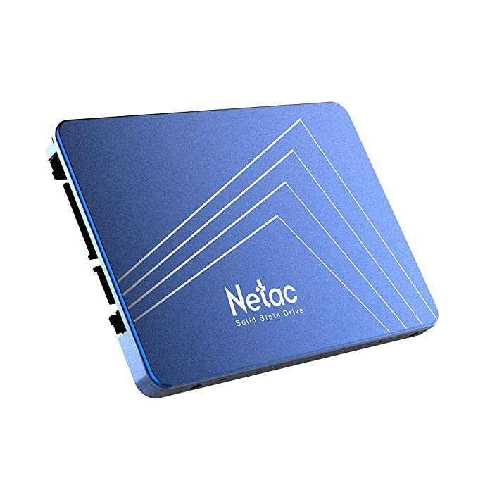Ssd 120 GB 240 GB 480 GB 960 GB Sata3 HDD Disco Duro Ssd Laptop Pc ...