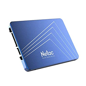 Ssd 120 GB 240 GB 480 GB 960 GB Sata3 HDD Disco Duro Ssd Laptop Pc ...