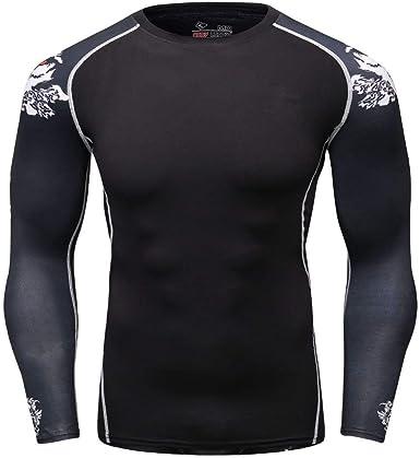 La Camiseta Negra Simple Moda De La Estilo De Los Hombres En ...