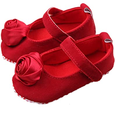 Infants Shoes,Newborn Shoes for Baby Girl Boy,Spring//Fall Baby Shoes ADIASEN Baby Unisex Baby Shoes,Soft Non-Slip Toddler Shoes