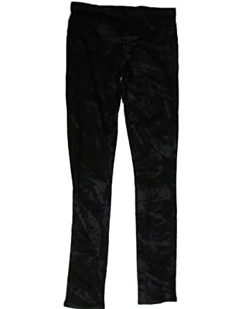 3a867dd27a43d Image Unavailable. Image not available for. Color: Helmut Lang Womens  Legging ...