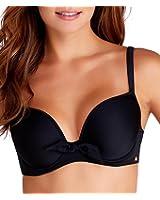 Freya Deco Bikini Top