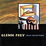 Glenn Frey - Part of me, part of you