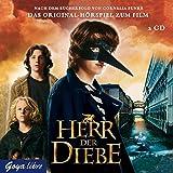 Herr der Diebe. 2 CDs: Das Original-Hörspiel zum Film