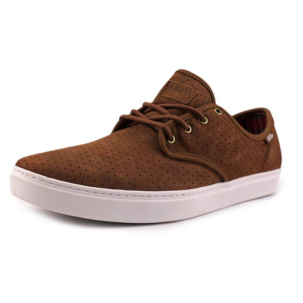 Amazon.com | Vans Mens Ludlow Low Top Lace Up Fashion Sneaker | Fashion  Sneakers