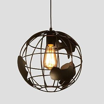 Suspension Plafonniers Luminaire EarthLuminaires Réglable Iron QxerCWdoB