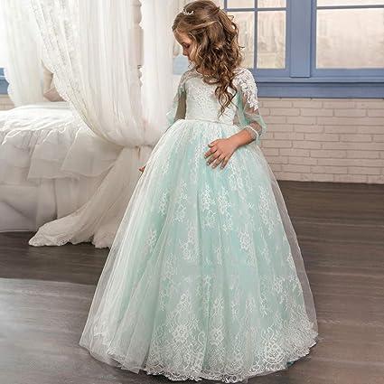 Traje de cosplay princesa Vestido de boda de la boda de la falda de la manga