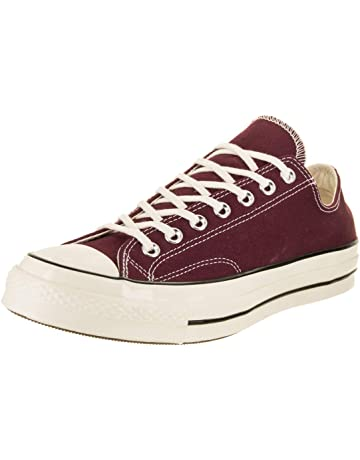 432e1bb64a71 Converse Men s Chuck Taylor 70 Low Top Sneakers