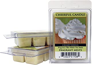 product image for A Cheerful Giver Creamy Vanilla Melts