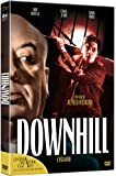 Downhill (C'est la vie)
