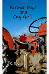 Farmer Boys and City Girls Paperback