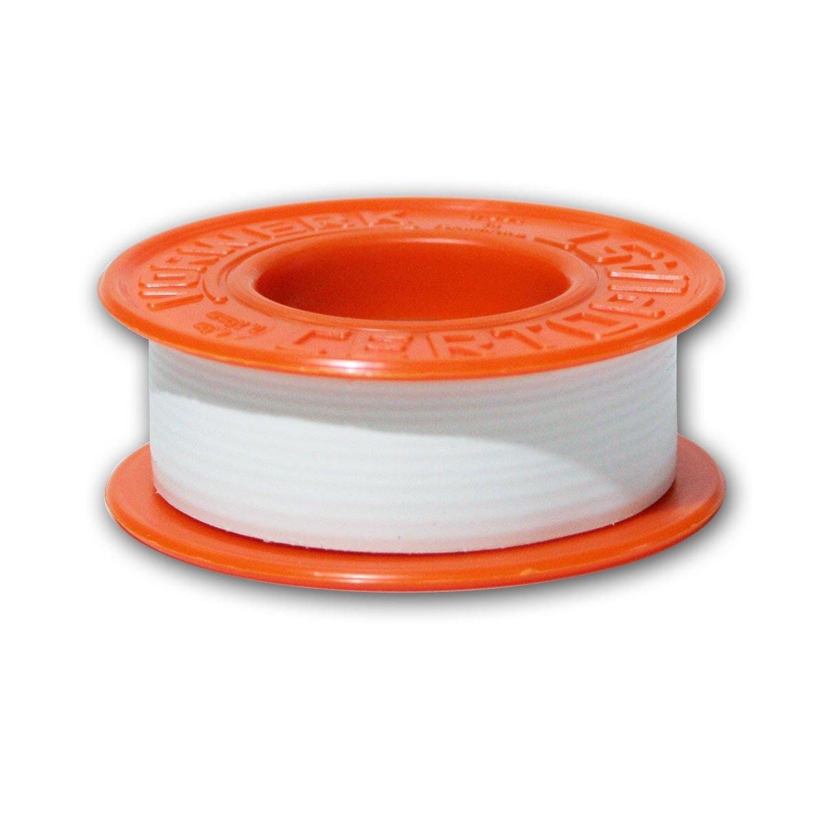Certoplast Elektro-Isolierband VDE 601 weiß 10001043