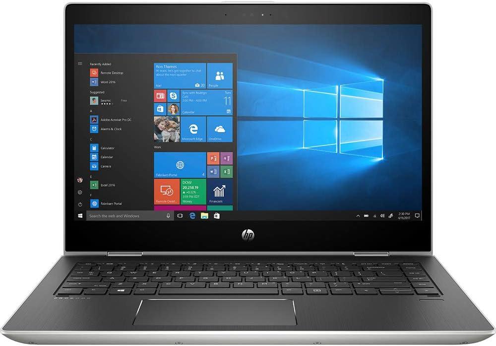 HP Smart Buy PROBOOK X360 440 G1