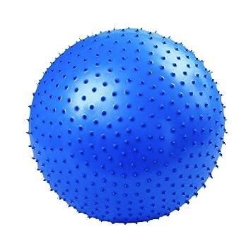ELIA Balones de Ejercicio Masaje Yoga Ball Espesamiento a ...