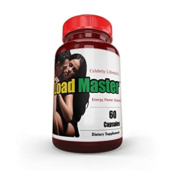 male stamina pills sold in stores