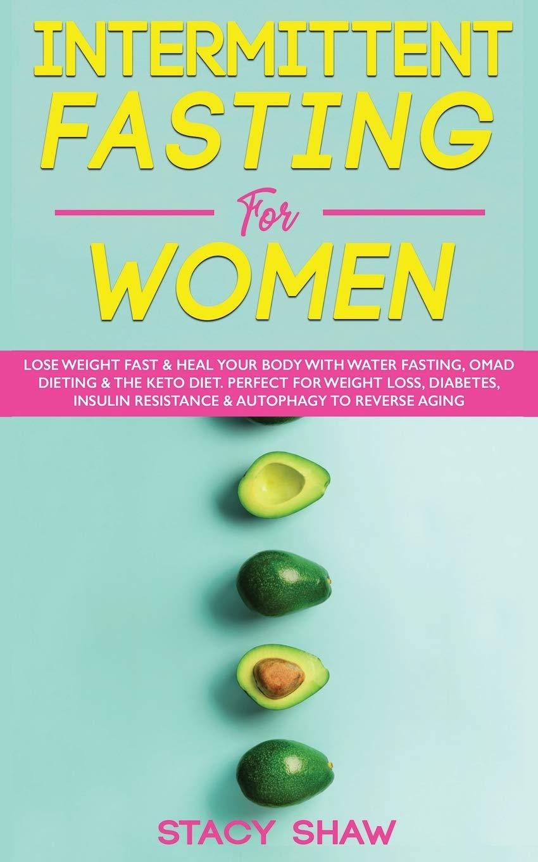water diet for women