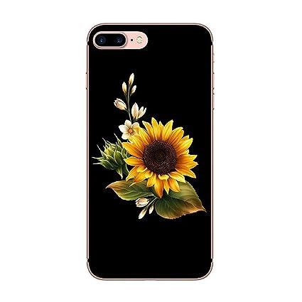 Amazon.com: Carcasa para teléfono móvil, diseño de ...