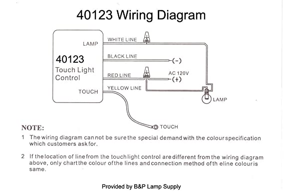 Touch Light Wiring Diagram - Home Wiring Diagrams on touch lamp hardware, touch switch, touch diagram, touch lamp assembly, touch lamp troubleshooting, touch lamp set, wireless lamp dimmer schematic, touch my schematics, touch lamp dimmer circuit, touch lamp repair, touch light circuit, touch lamp control, touch lamp resistors, touch lamp parts, lamp post schematic, touch lamp sensor,
