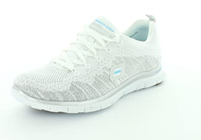 High Quality Skechers Sport Flex Appeal Instant Hit Damen