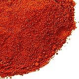 Spice Jungle Hungarian Sweet Paprika - 25 lb. Bulk