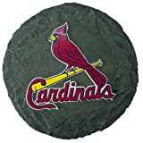 MLB St. Louis Cardinals Stepping Stone by Team Sports America