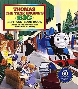 44fdc6355 Clothing Boys Coat Thomas The Tank Engine 2 3 4 5 & 6 Years Old