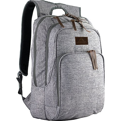 red-rock-outdoor-gear-segundo-commuter-backpack-gray