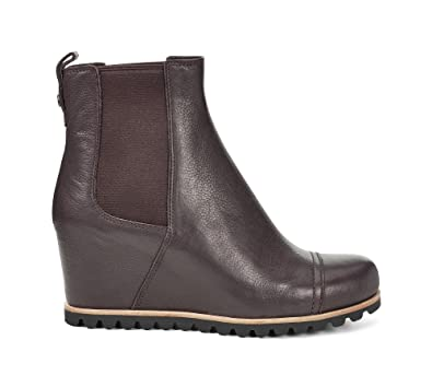 fb1252e197c UGG Womens Pax Rain Boot