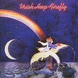 Firefly By Uriah Heep (1997-06-30)
