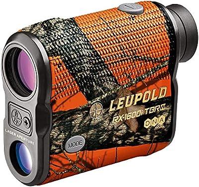 Leupold TBR Laser Rangefinder by Leupold