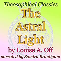 The Astral Light
