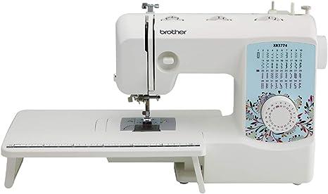 10 Metal Sewing Machines Bobbins fits Several Bother Machine Models***