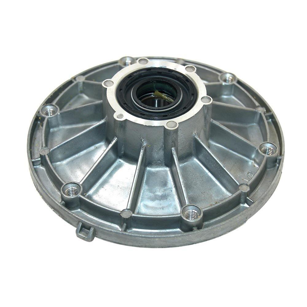 Genuine Indesit Lavadora carga Bearing Hub c00046971: Amazon ...