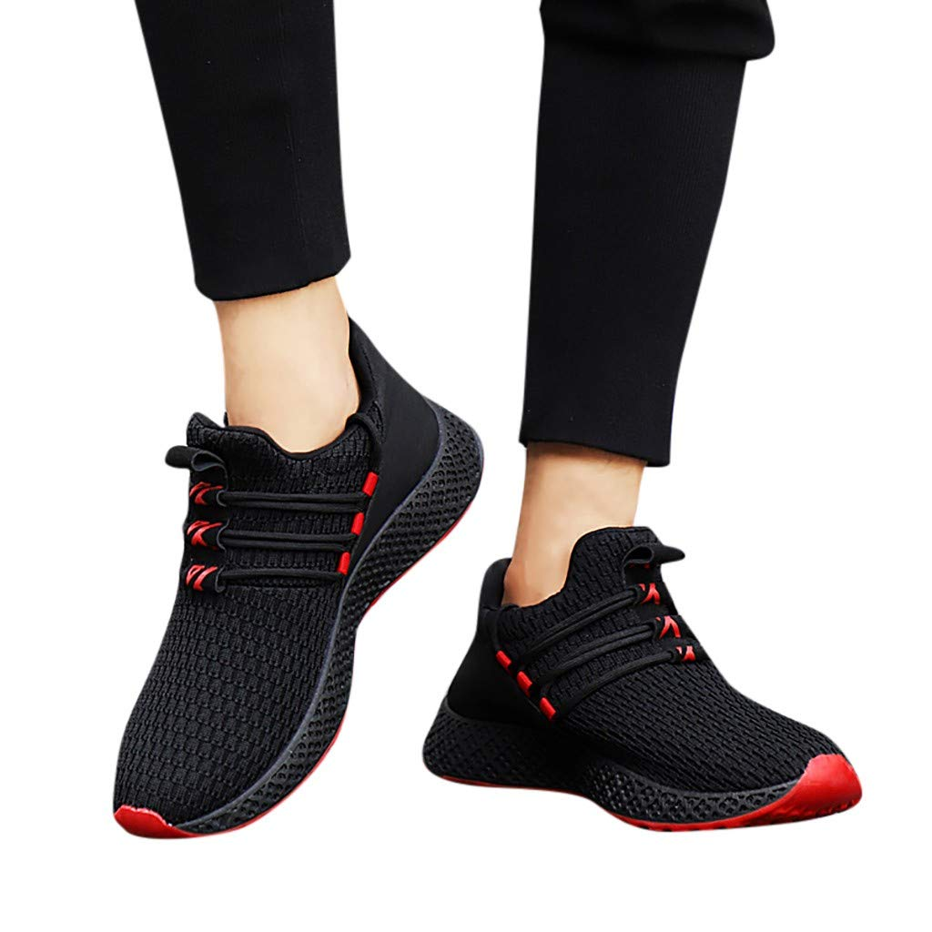 Verkaufen Marke CPX London Run Herren Sommer Zu Fuß