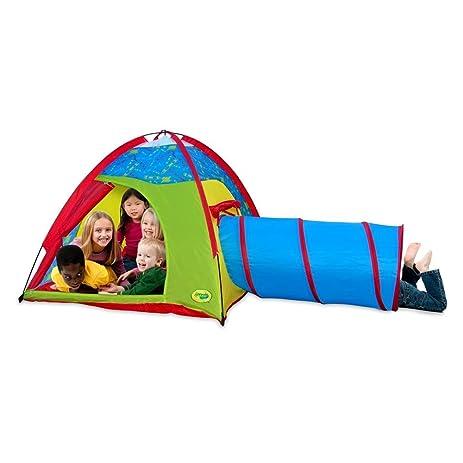 Adventure Play Tent  sc 1 st  Amazon.com & Amazon.com: Adventure Play Tent: Sports u0026 Outdoors