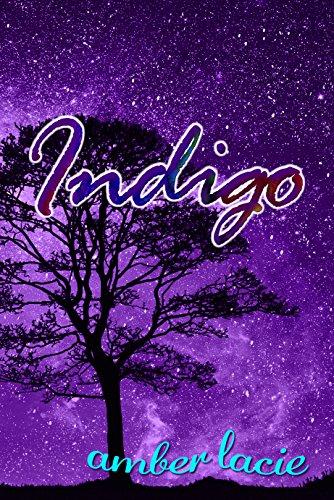 Search : Indigo
