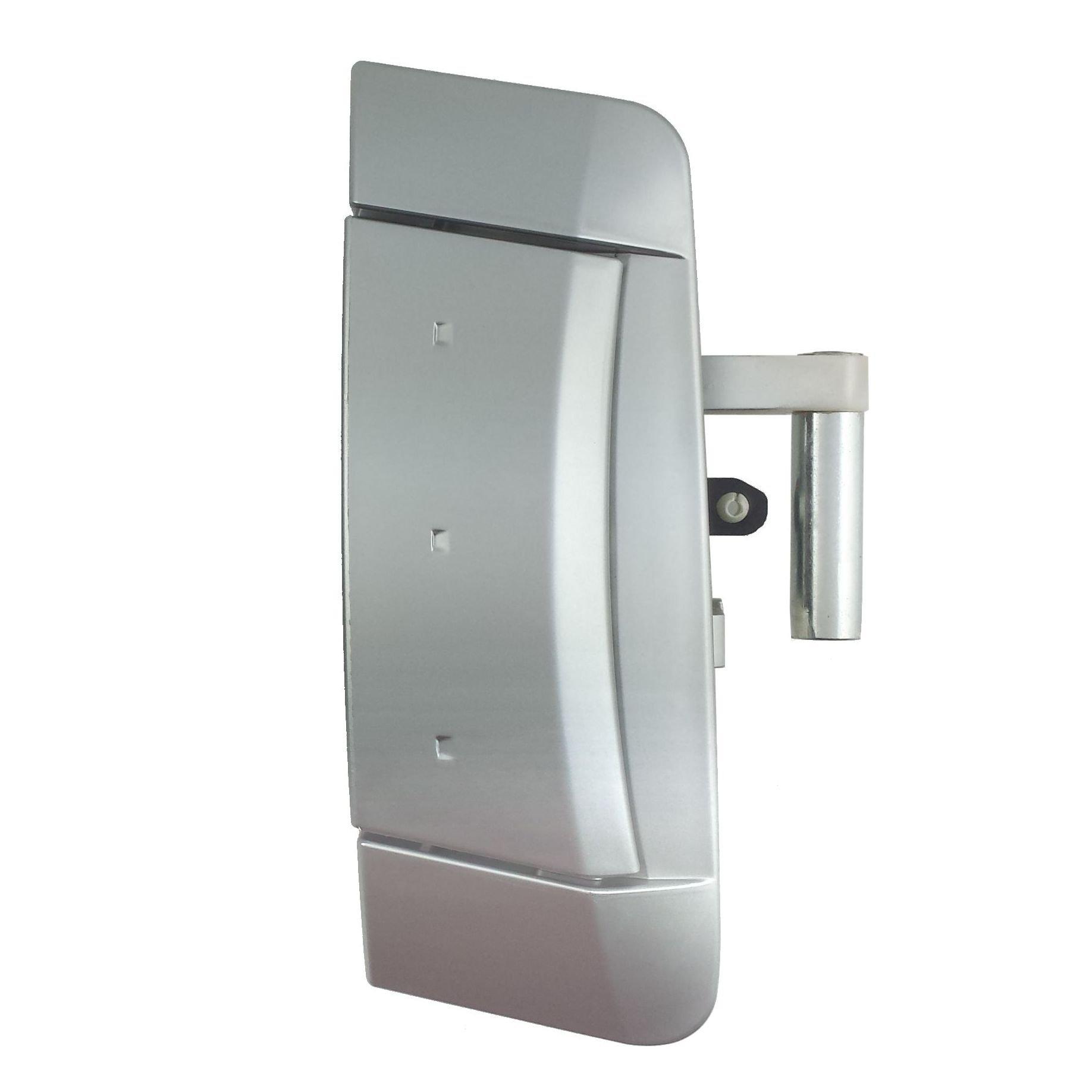 Dealer part # 28268-ZB700 BestKeys AZ-R-NIS4-350Z Key Fob In ASTU15