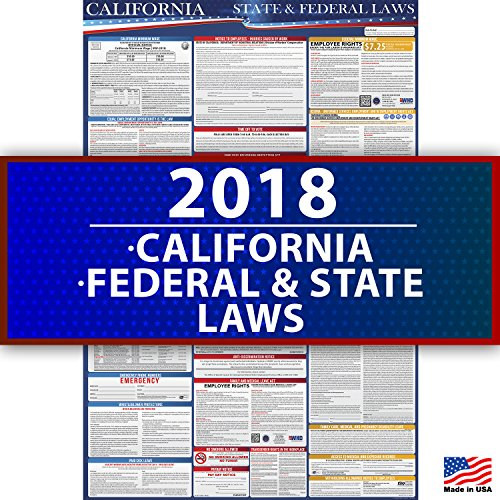 Best Legal Forms & Kits