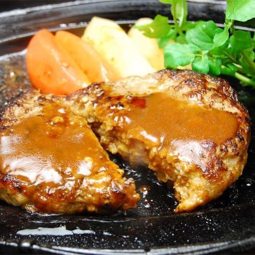 米沢牛ひき肉 500g