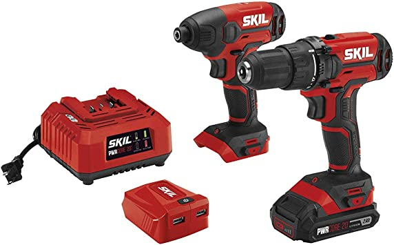 Skil CB739101 featured image