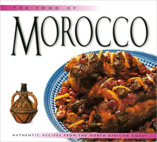 Download e book for kindle the food of morocco authentic recipes download e book for kindle the food of morocco authentic recipes from the north by fatema hal forumfinder Choice Image