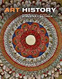 img - for Art History Vol 1 (6th Edition) book / textbook / text book