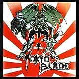Tokyo Blade: Deluxe Edition