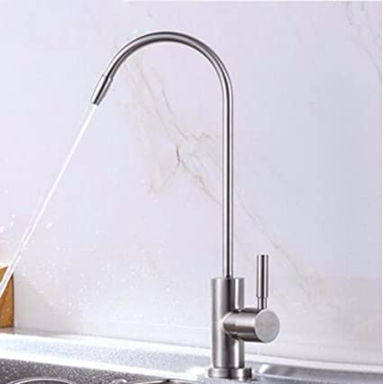 Amazon Com Hlluya Professional Sink Mixer Tap Kitchen Faucet Direct