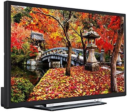 Toshiba 32L3763DA LED TV 81,3 cm (32