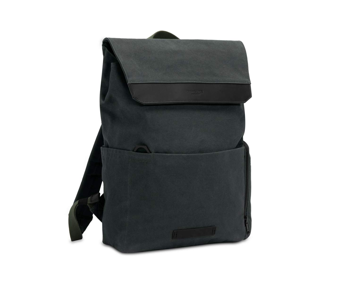 Timbuk2 Foundry Pack, Scout, One Size by Timbuk2