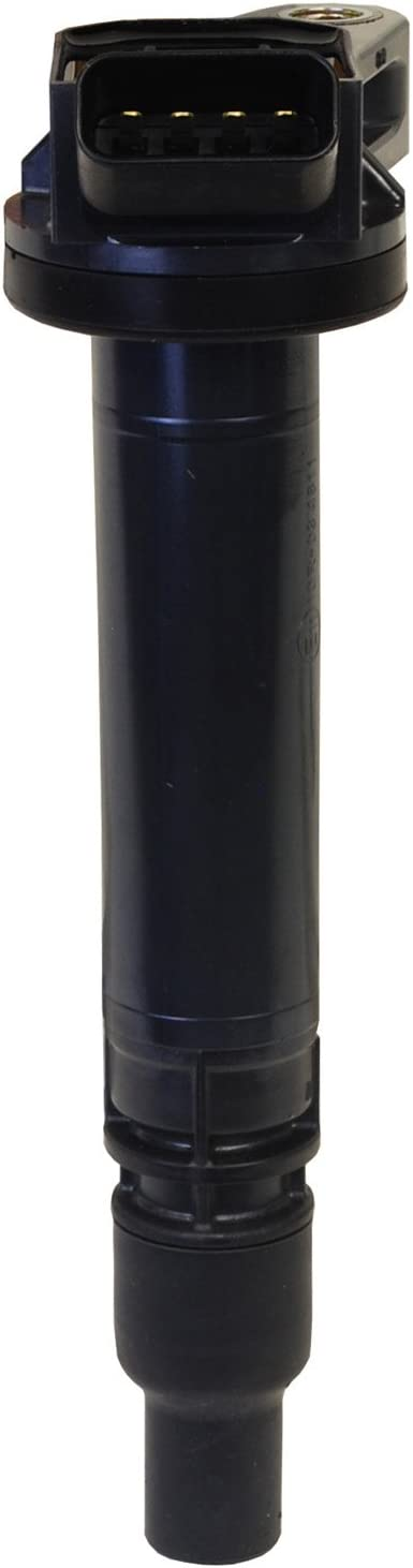 Denso 673-1309 Ignition Coil